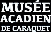Logo-Musee-Acadien-Caraquet-Inverse-White-Crop